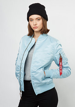 Übergangsjacke MA-1 VF 59 air blue