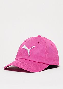 Puma Baseball-Cap ESS rose violet