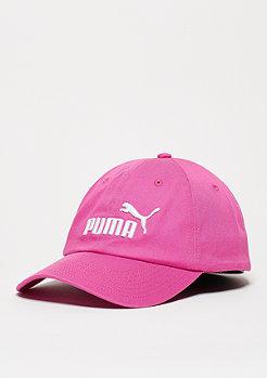 Puma 052919 43