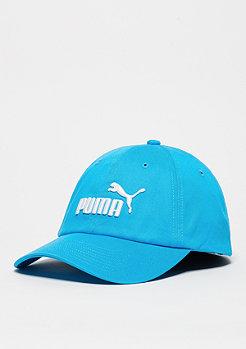 Baseball-Cap ESS blue danube