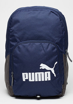 Phase Backpack new navy