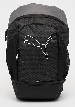 Puma Echo Backpack black/quiet shade