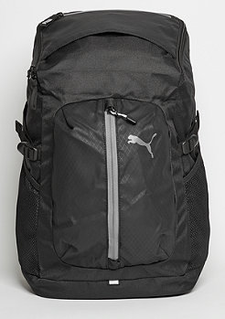 Apex Backpack black