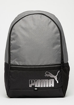 Phase Backpack II black/quiet shade