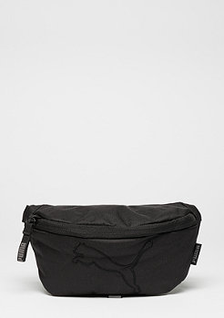 Buzz Waist Bag black