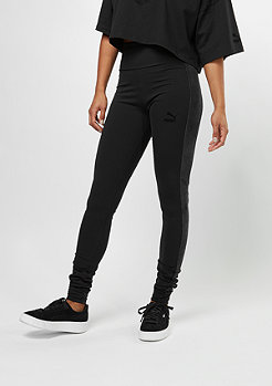 Leggings Xtreme Elongated black
