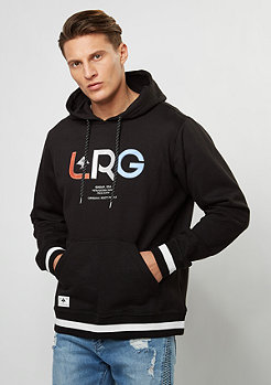 RC Pullover black
