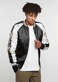 Souvenir Jacket black