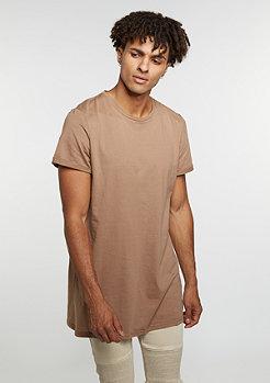 T-Shirt Long Tee keny