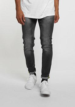 Ninety Percent dark grey