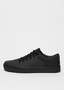 Schuh Adventure 2.0 Cupsole Alpine Oxford black helcor spiky