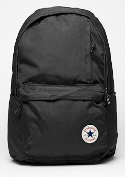 Rucksack Poly Original black