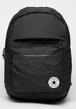 Rucksack Poly Chuck Plus 1.0 black