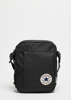 Poly Cross Body black
