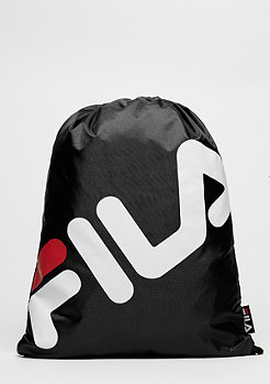 FILA Urban Line Basic Gymsack black