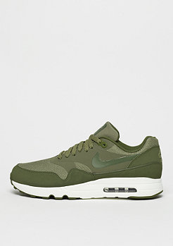 Air Max 1 Ultra 2.0 Essential medium olive/legion green