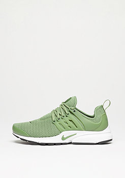 Air Presto palm green/palm green/legion green