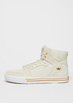 Schuh Vaider off white/off whtie/white