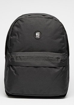 Rucksack Entry black/black