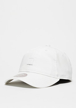 Baseball-Cap Volley white