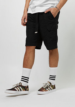 Cargo-Shorts New York Short black