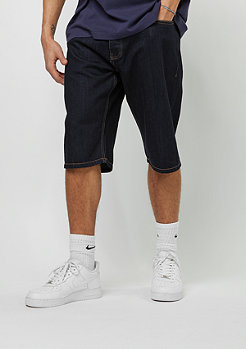Dickies Pensacola Short rinsed