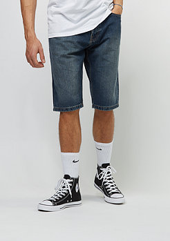 Jeans-Short Pensacola Short antique wash