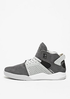 Schuh Skytop III grey gradient/white
