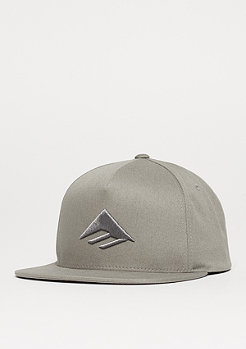 Triangle grey