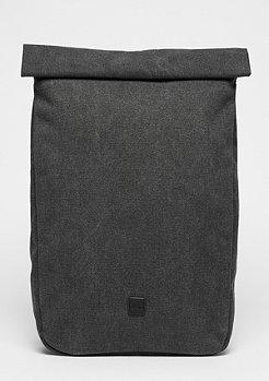 Rucksack Alrich black
