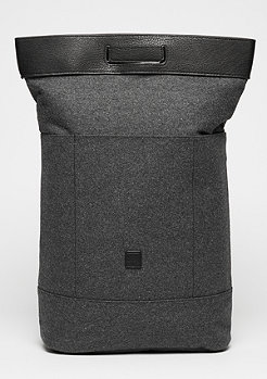 Talib dark grey