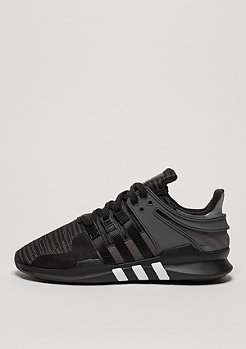 EQT Support ADV core black