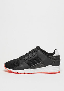 Laufschuh EQT Support RF core black