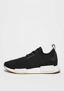 NMD R1 PK core black