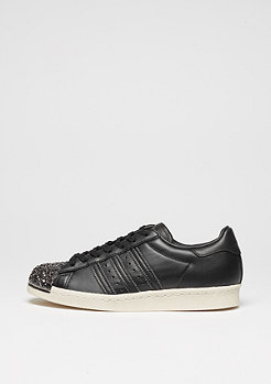 Schuh Superstar 80s 3D MT core black