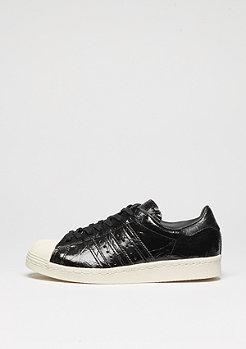 Superstar 80s core black