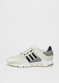 Laufschuh EQT Support RF clear brown