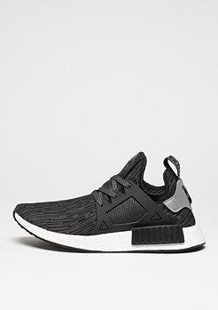 NMD XR1 PK core black