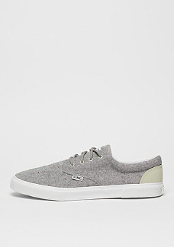 Schuh Nice Spotted Linen II light grey