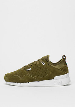 Schuh Easy Soc Single Skin olive