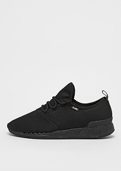 Schuh MocLau Mesh Camo black