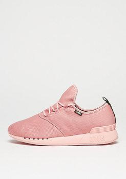 Schuh MocLau Hump Camo rose