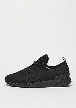 Schuh MocLau Hump Camo black
