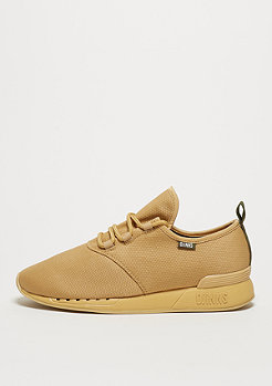 Schuh MocLau Hump Camo khaki