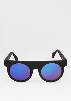 Hippolyte black/blue