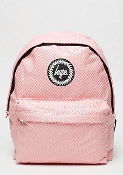 Cubist pink