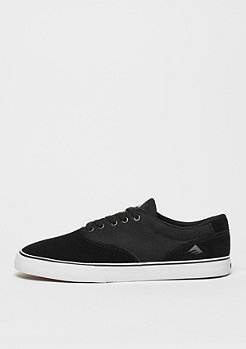 Provost Slim Vulc black/white