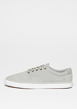 Provost Slim Vulc grey
