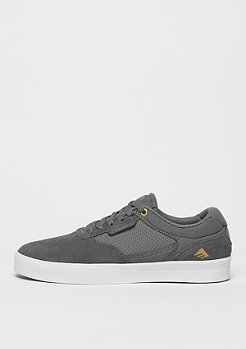 Emerica Skateschuh Empire G6 grey/white