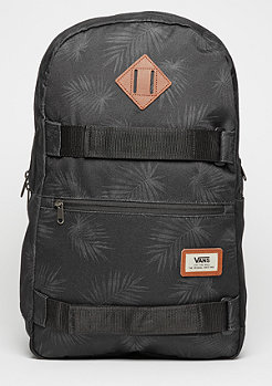 Rucksack Authentic III tonal palm
